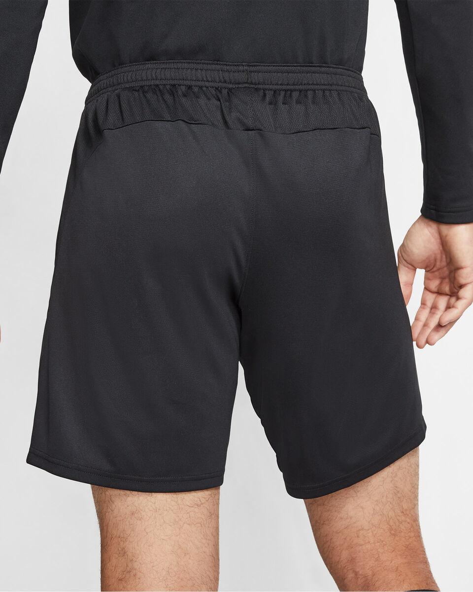 Pantaloncini calcio NIKE DRI-FIT ACADEMY M S5163436 scatto 4