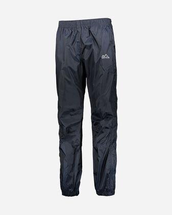 Pantalone antipioggia 8848 RAIN