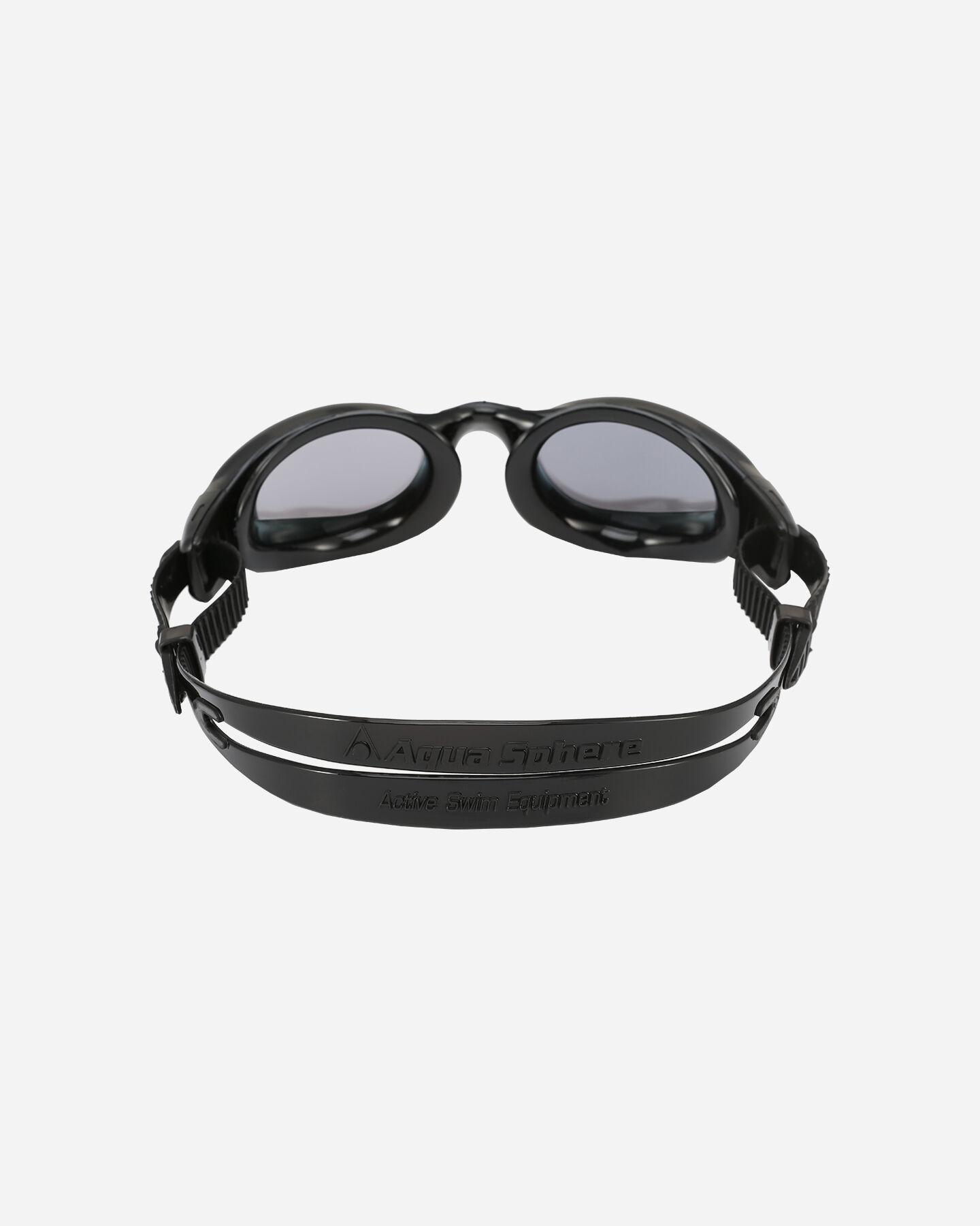 Occhialini piscina AQUA SPHERE KAIMAN SPECCHIO S1223137|1|UNI scatto 3