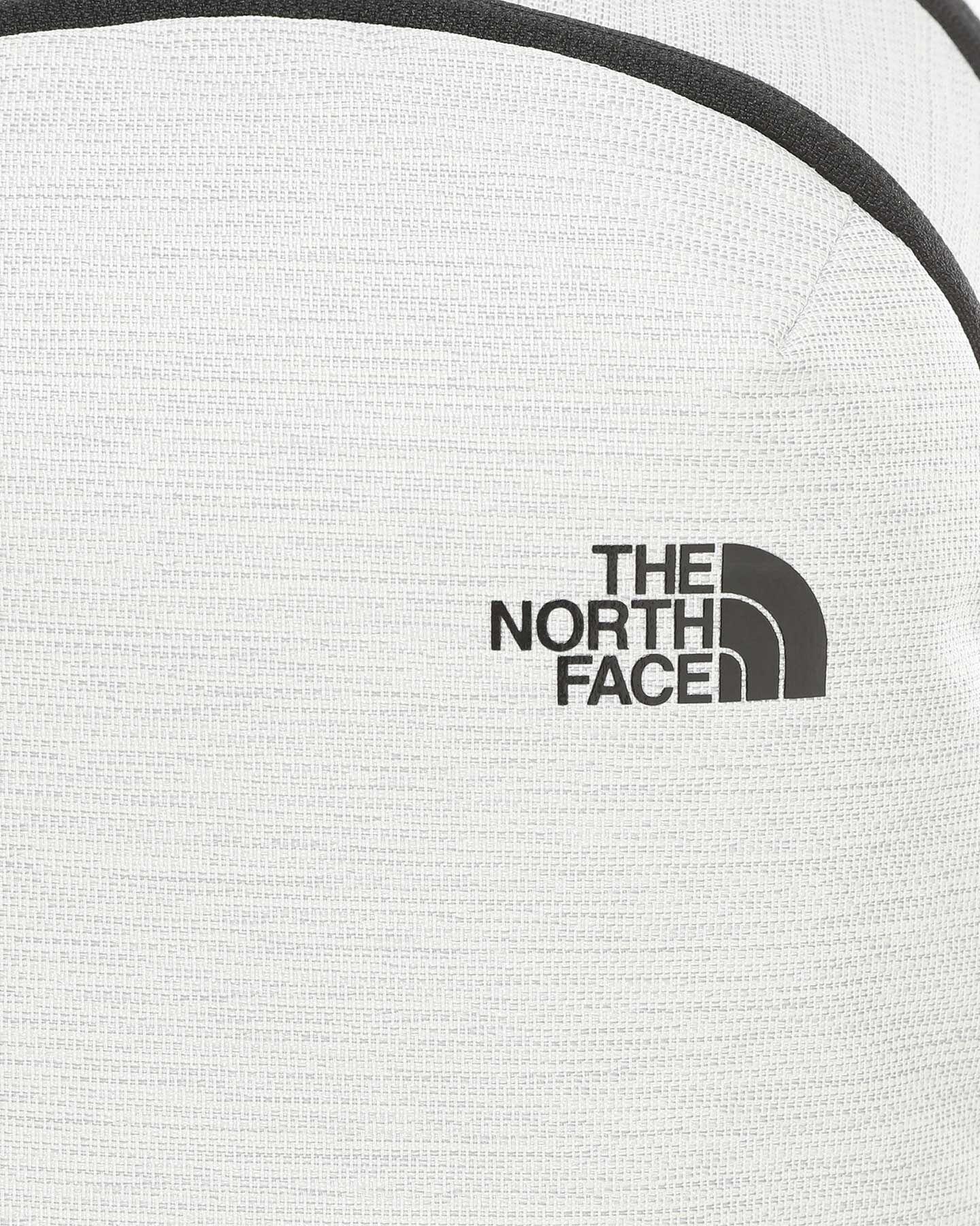 Zaino THE NORTH FACE ISABELLA S5086713|F09|OS scatto 4