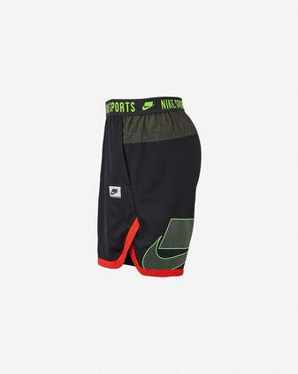 Pantalone training NIKE DRI-FIT SPORT M