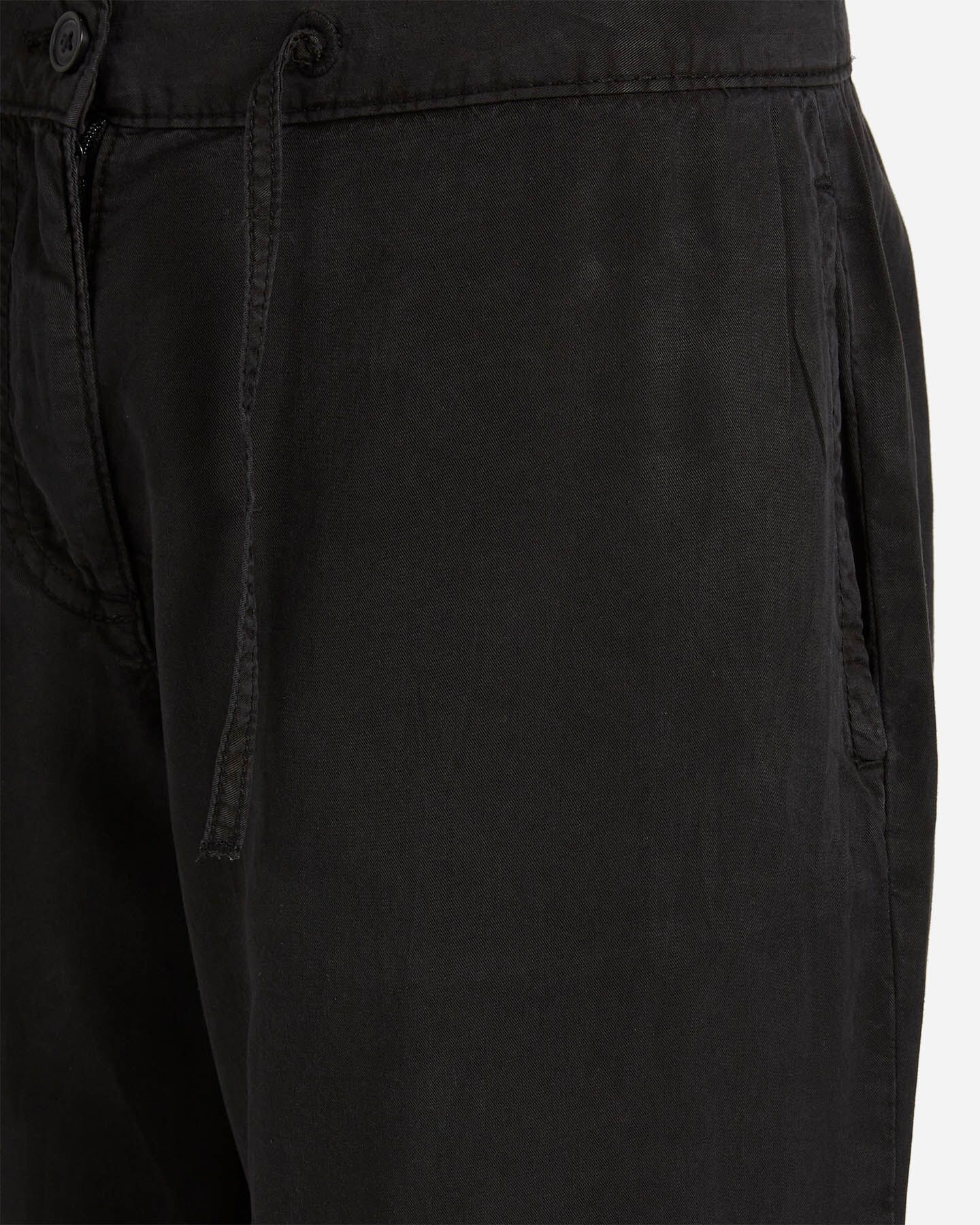 Pantalone DACK'S CUFF TENCEL W S4086726 scatto 3