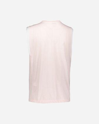 T-Shirt running DIADORA BE ONE W