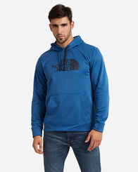 BEST SELLER uomo THE NORTH FACE SURGENT HOODIE M