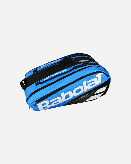 Fodero BABOLAT PURE DRIVE X12