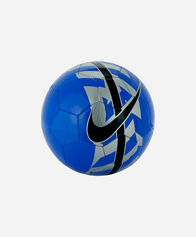 PALLONI  NIKE REACT FOOTBALL