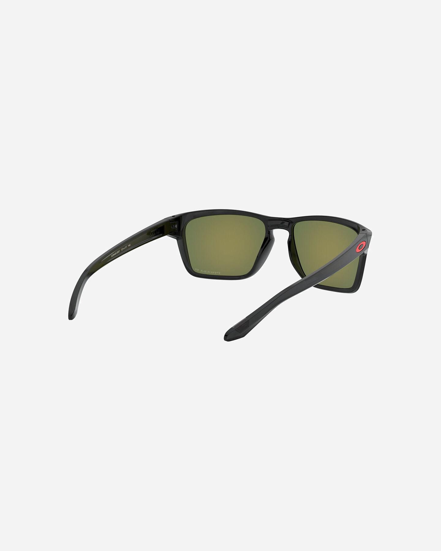 Occhiali OAKLEY SYLAS S5221237|0557|57 scatto 2