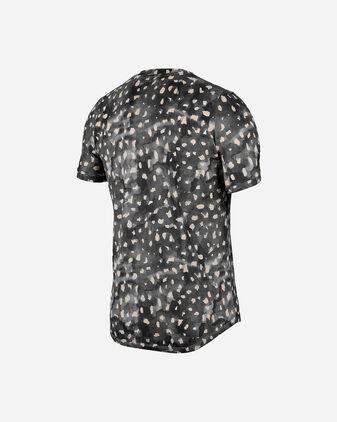 T-Shirt tennis NIKE COURT CHALLENGER M