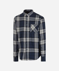 STOREAPP EXCLUSIVE uomo MISTRAL CHECK M