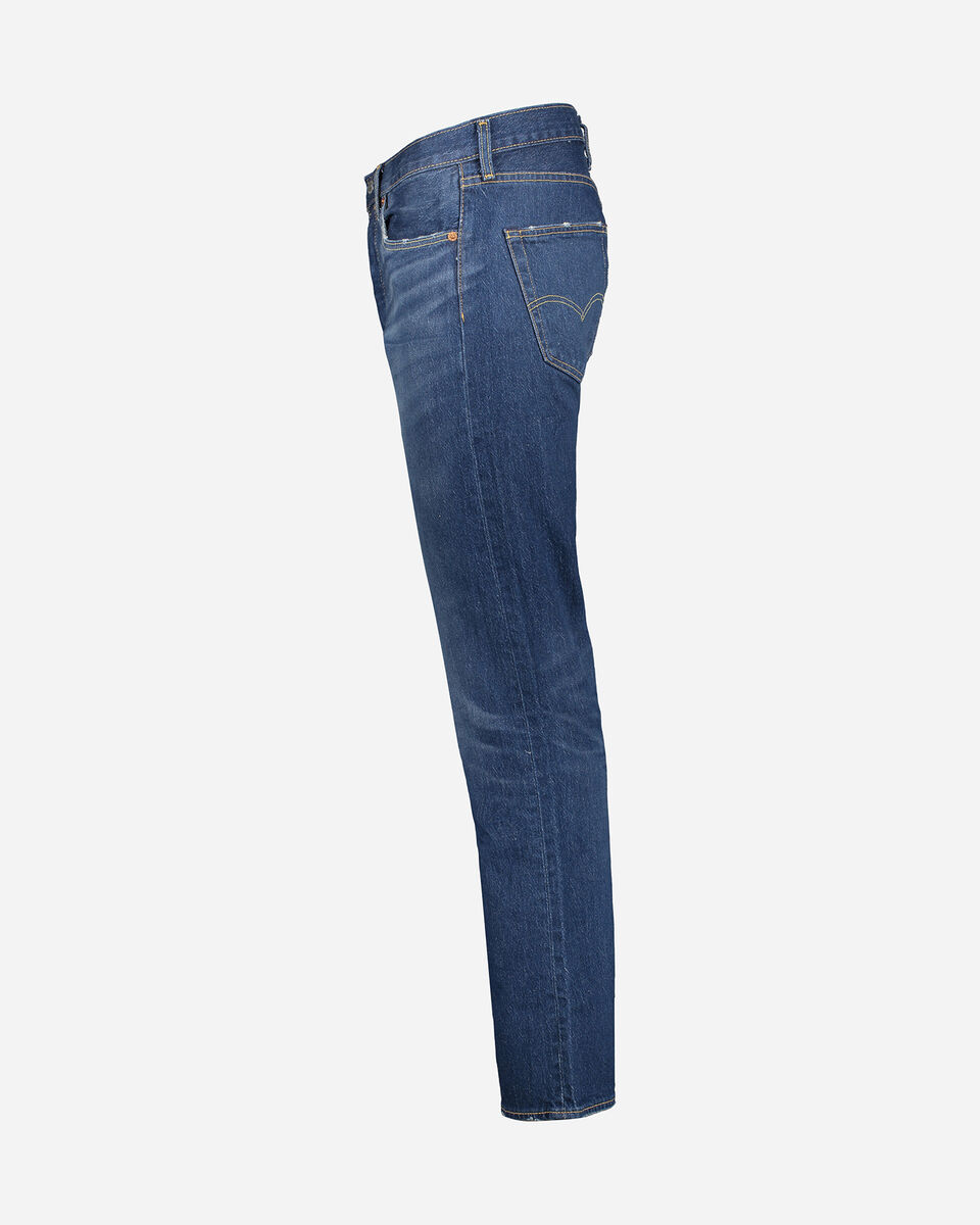 Jeans LEVI'S 501 REGULAR M S4082676 scatto 1