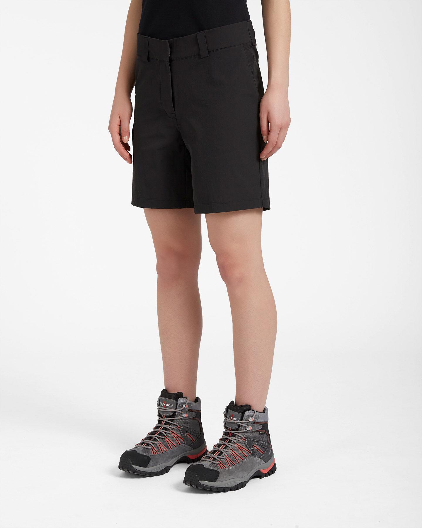 Pantaloncini SALOMON WAYFARER W S5288499 scatto 2