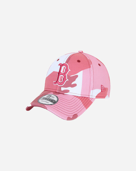 NEW ERA 9FORTY BOSTON RED SOX MRN S5314081-501