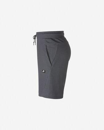 Pantaloncini NIKE OPTIC FLEECE M