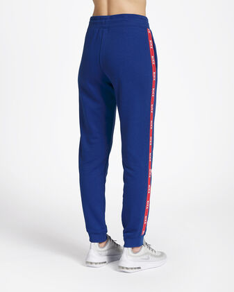 Pantalone NIKE LOGO W