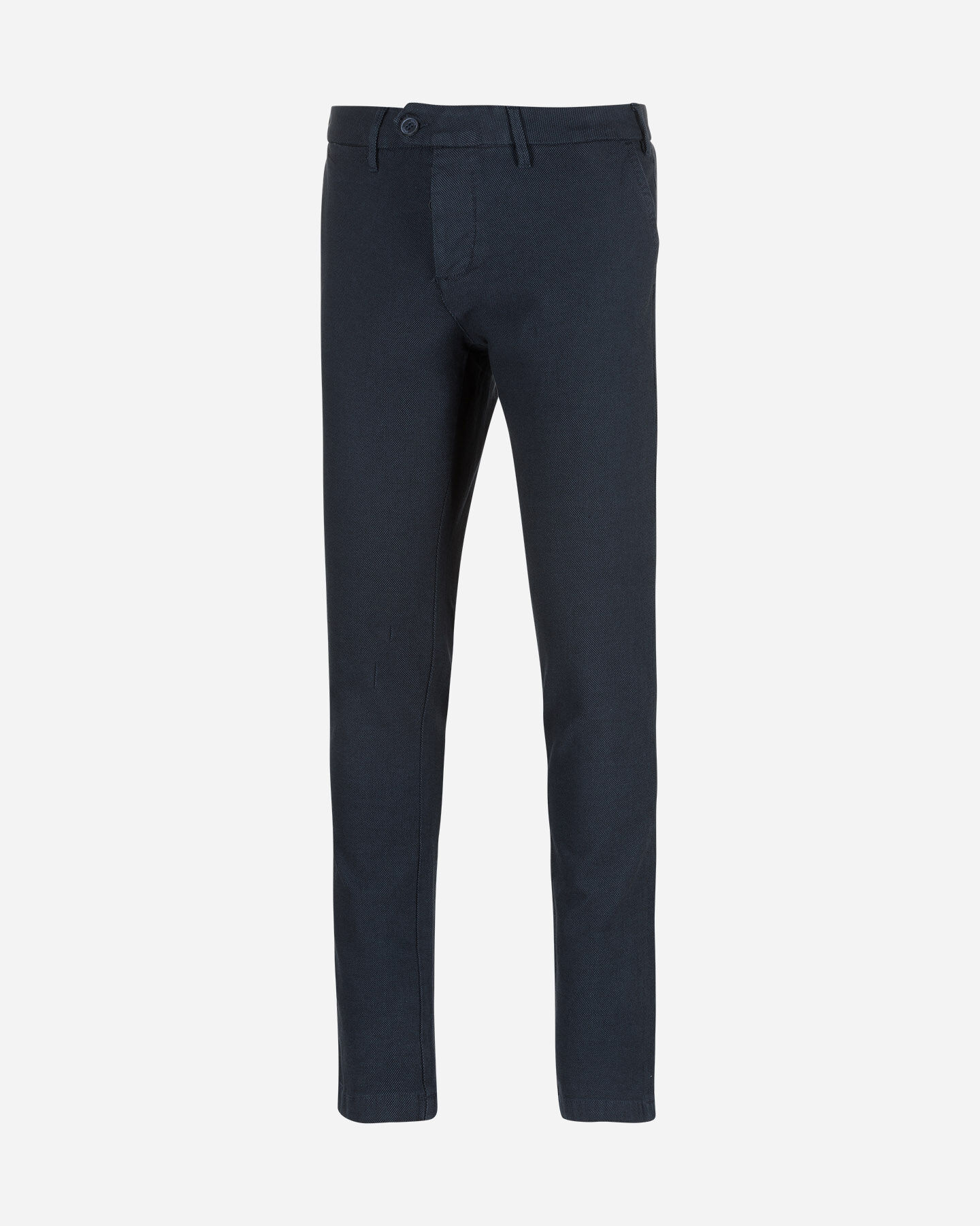 Pantalone DACK'S CHINOS SLIM FIT M S4067798 scatto 0