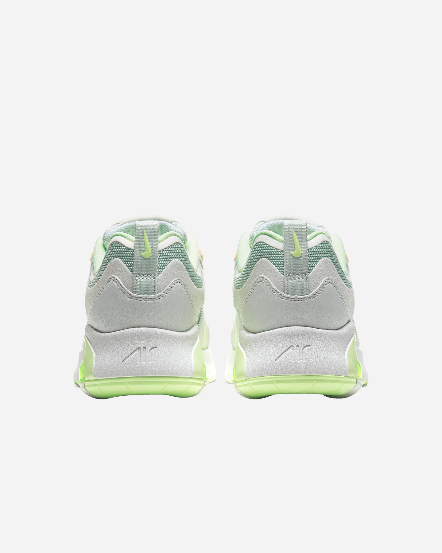Scarpe sneakers NIKE AIR MAX 200 W S5162240|300|8 scatto 4