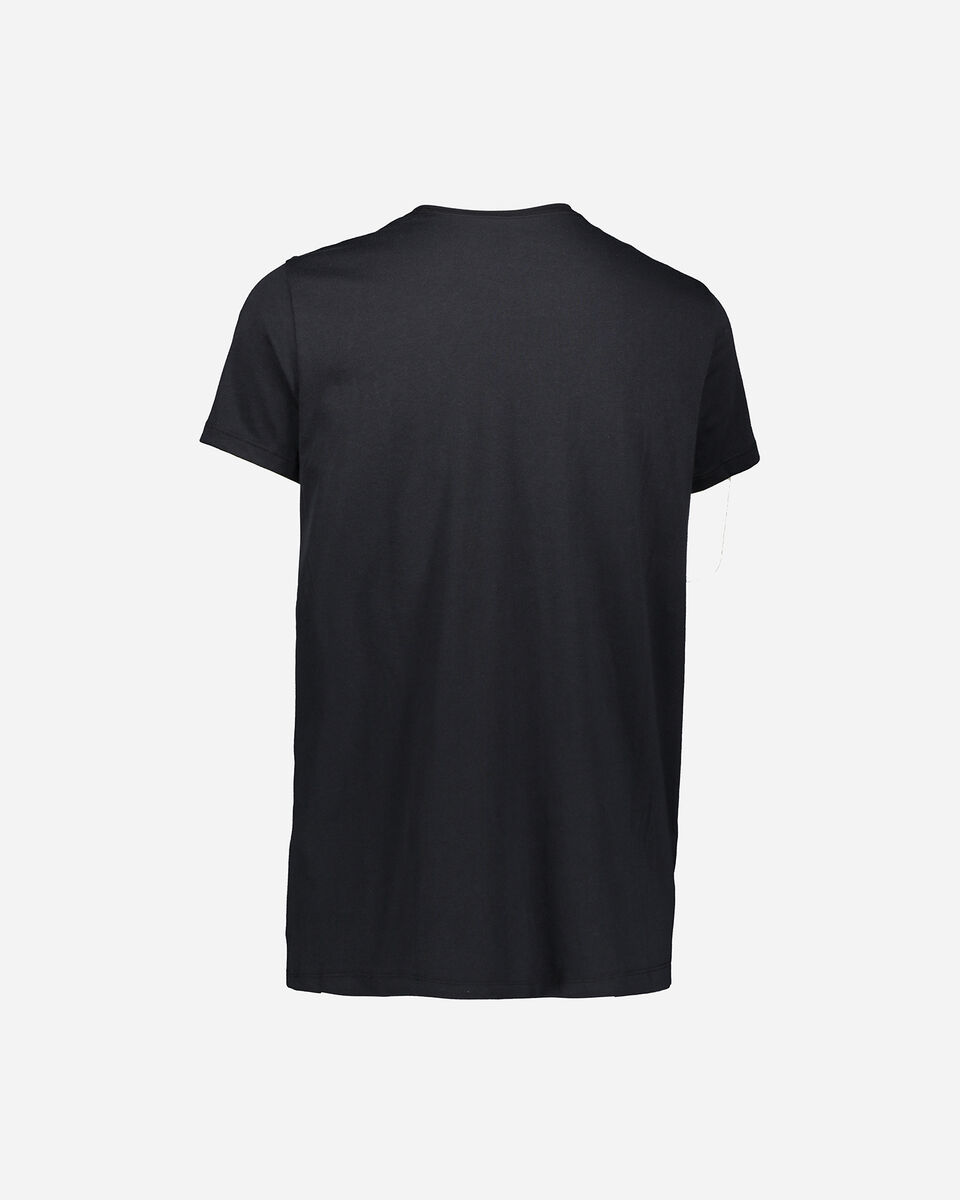T-Shirt UNDER ARMOUR BIG LOGO W S5229135 scatto 1