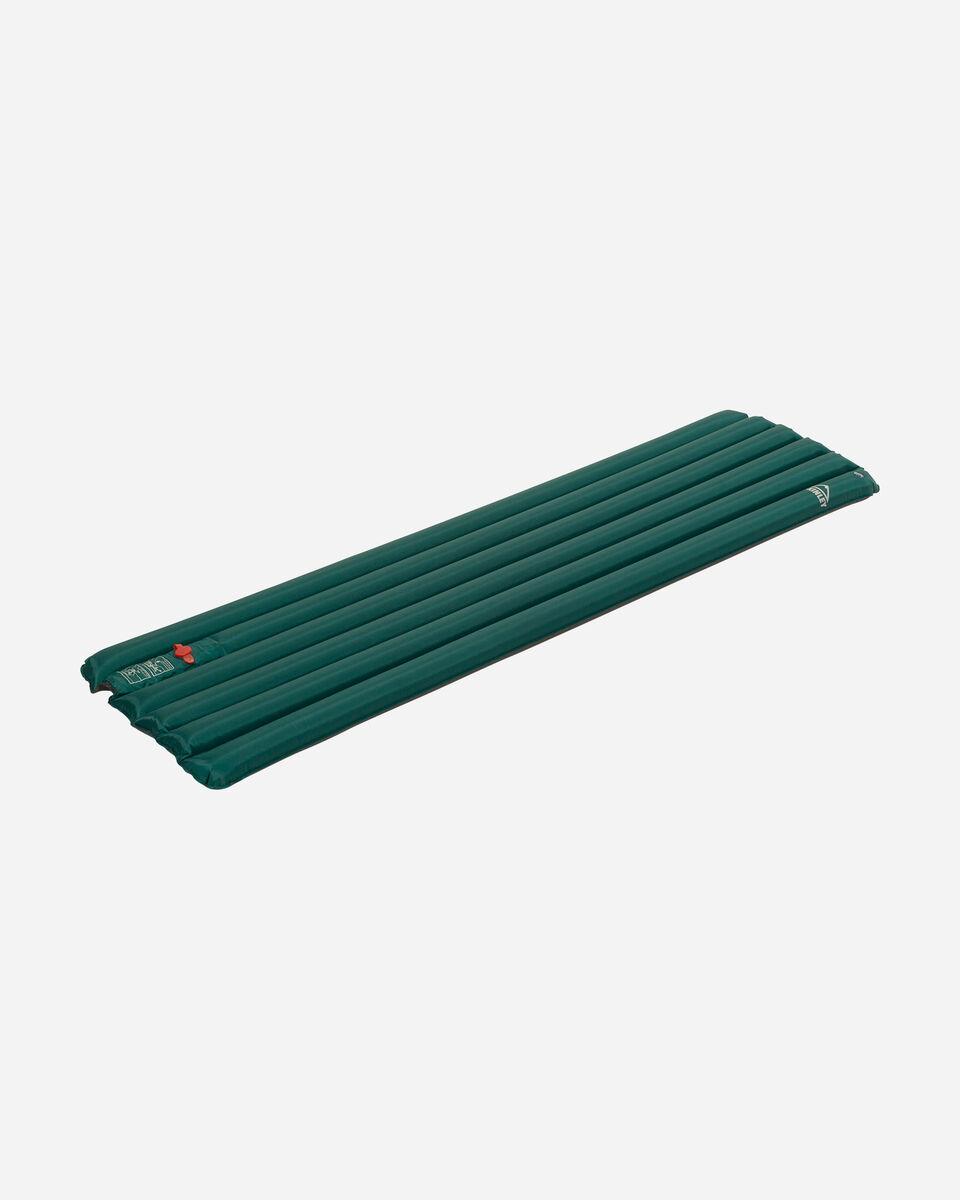 Materassino MCKINLEY 6 TUBES TRAIL S2000944|900|- scatto 0