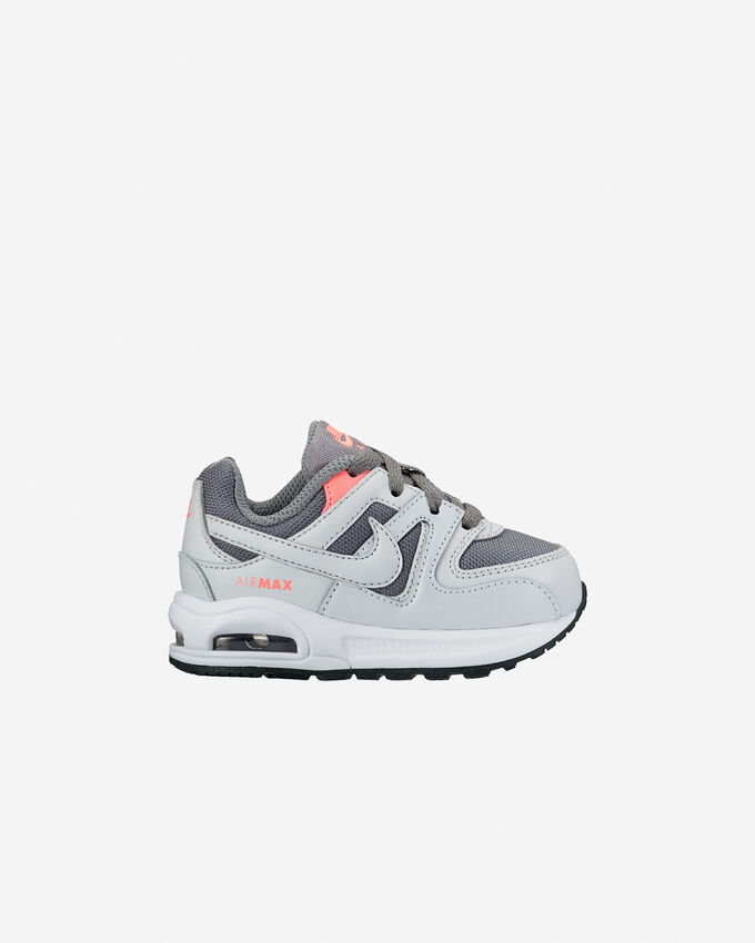 Scarpe sportive NIKE AIR MAX COMMAND FLEX TD JR