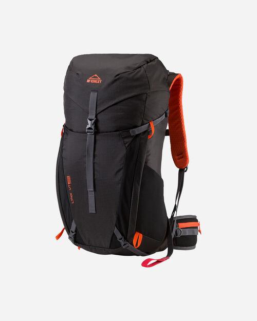 Zaino escursionismo MCKINLEY LYNX VT 38