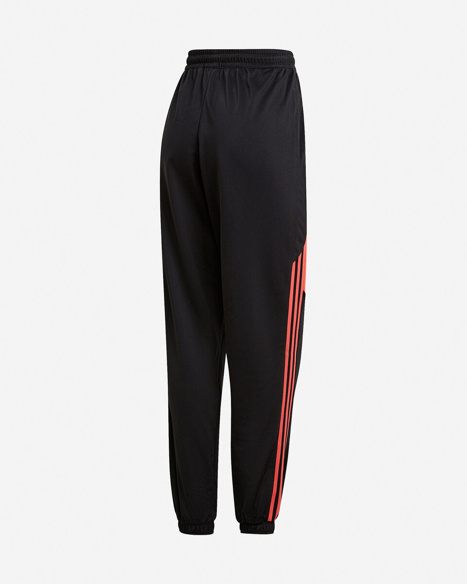 Pantalone ADIDAS ORIGINALS TRACK W S5209953 scatto 1