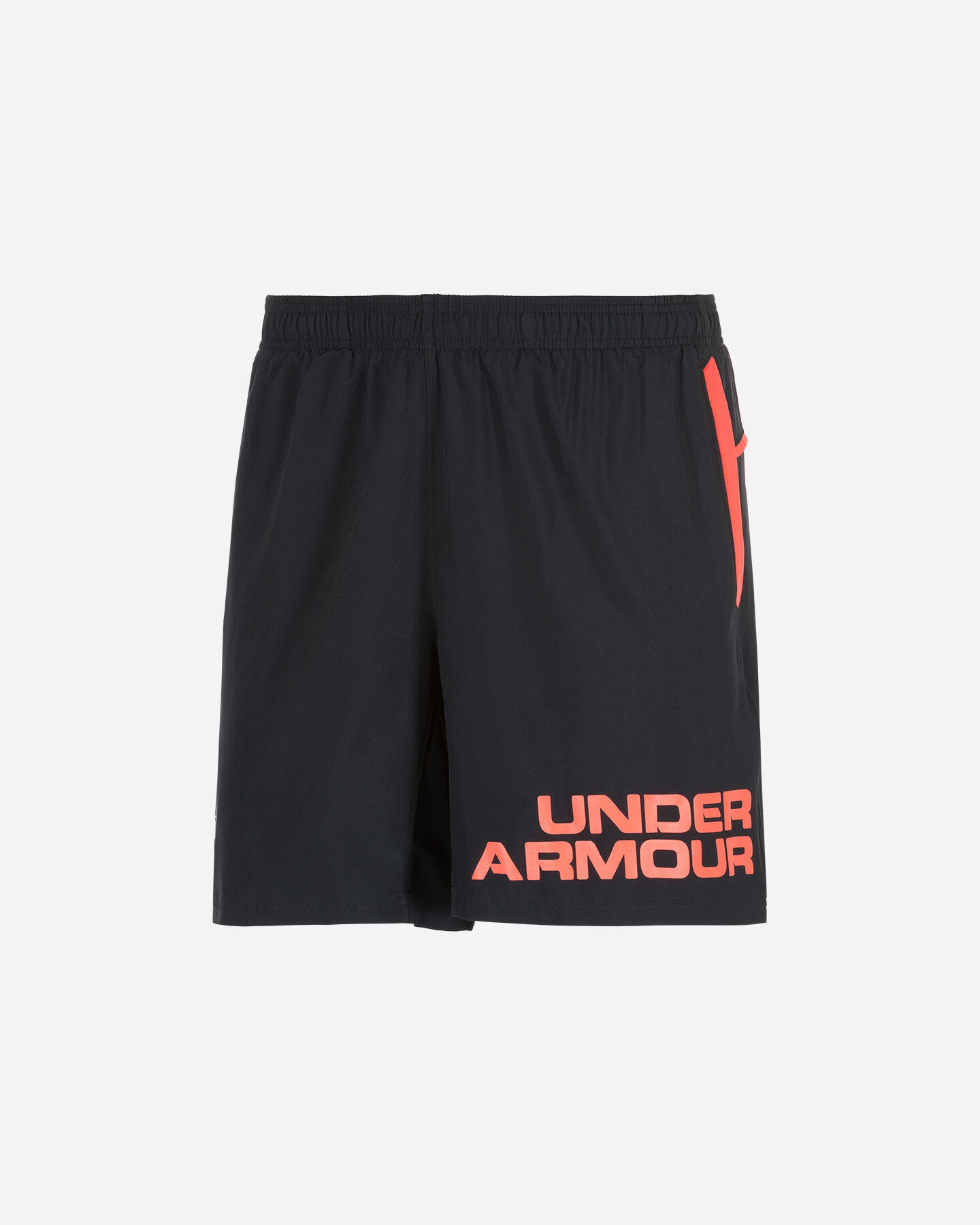 "Short running UNDER ARMOUR 7"" SPEED STRIDE M S5168815 scatto 0"