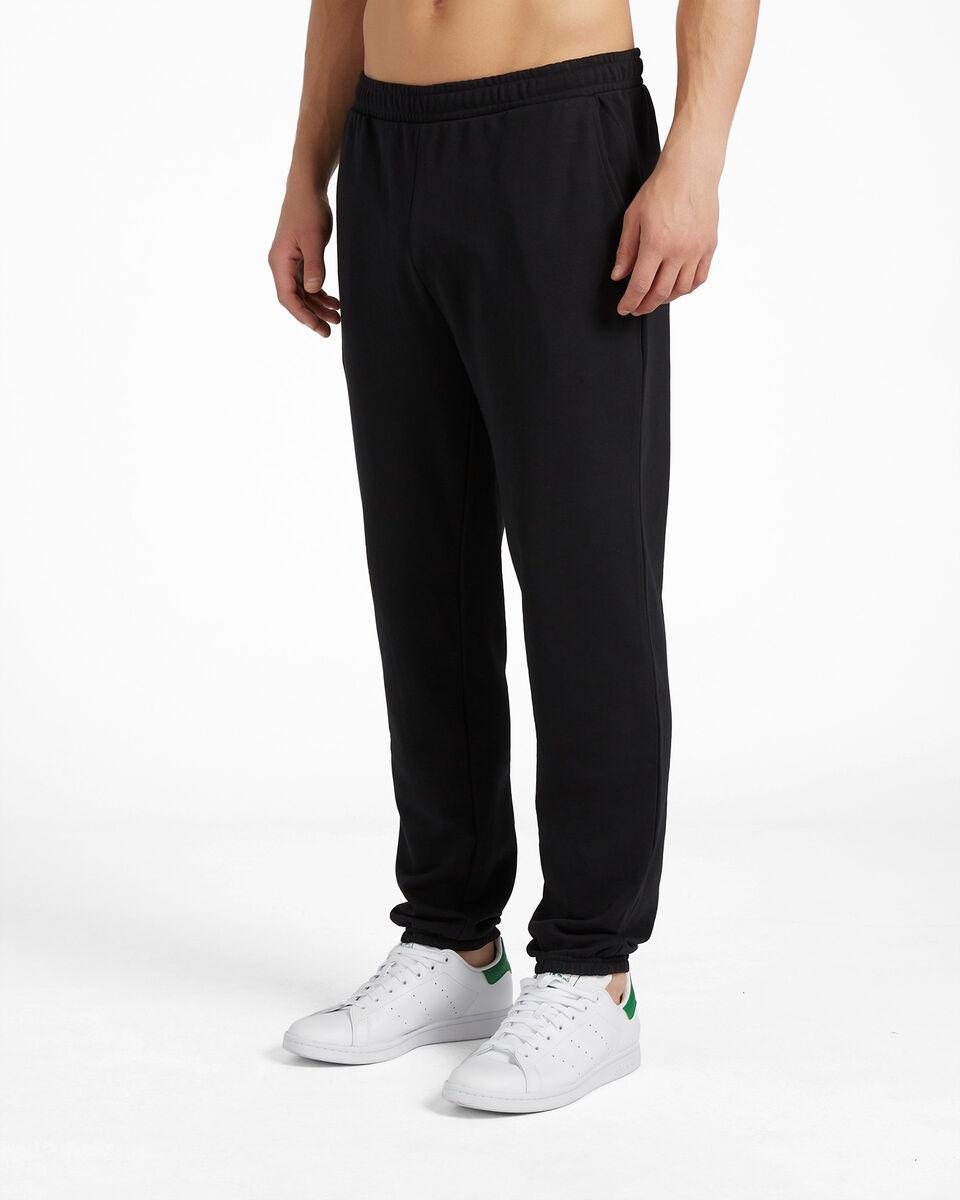 Pantalone ABC ELASTIC HEM M S5296312 scatto 2