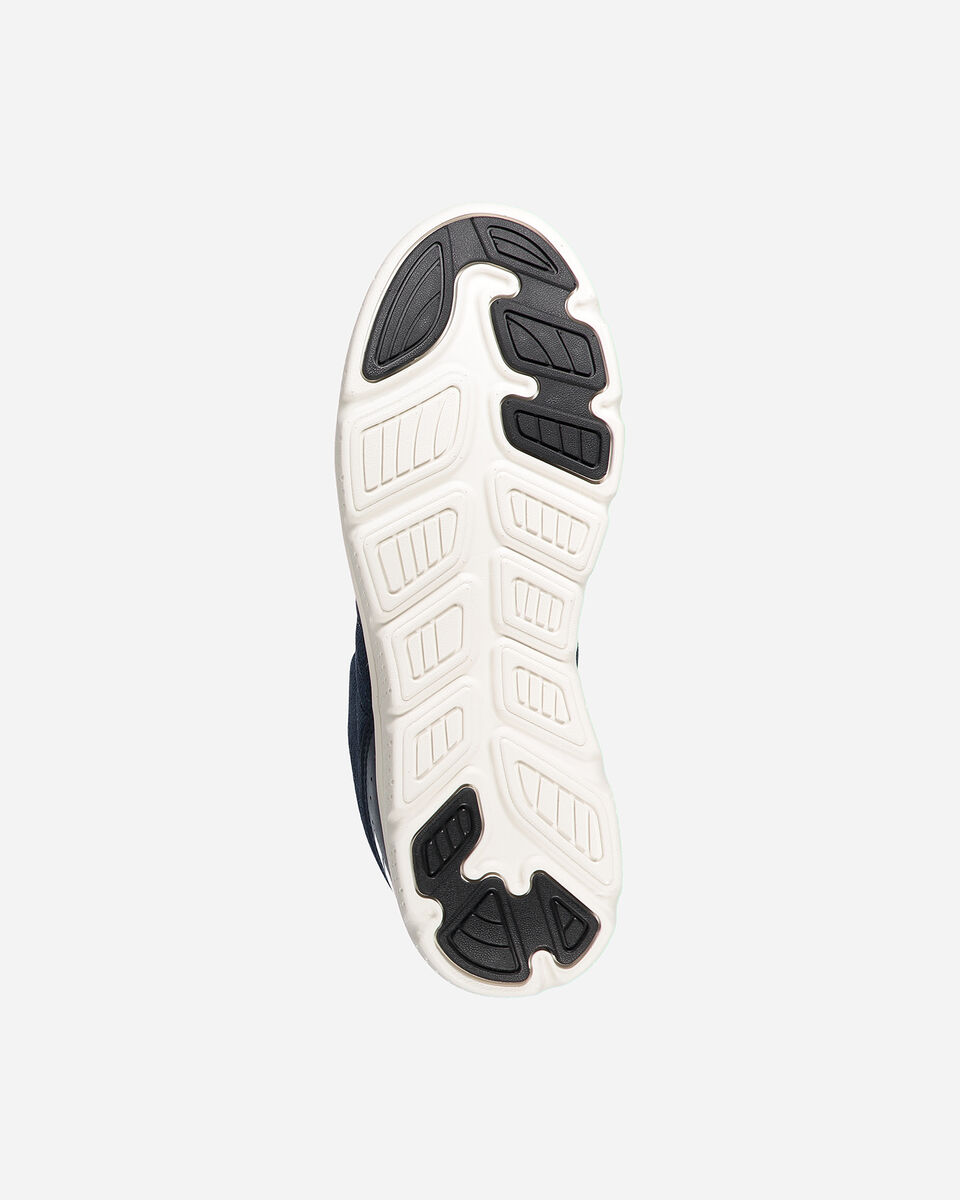 Scarpe sneakers ARENA TRUCK MESH M S4072857 scatto 2