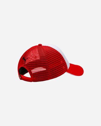 Cappellino PUMA TRUCKER