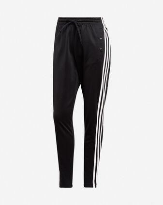 Pantalone ADIDAS ID W