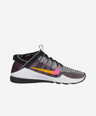 FITNESS donna NIKE AIR ZOOM FEARLESS FLYKNIT 2 W