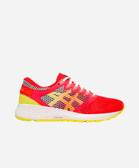 ASICS CUSHION donna ASICS ROADHAWK FF 2 W