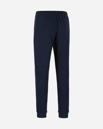 Pantalone ARENA TECH M