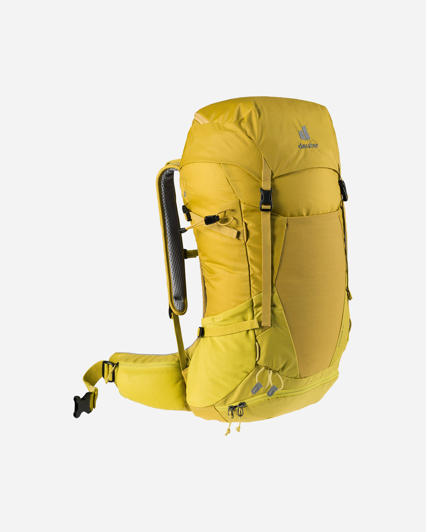 Zaino escursionismo DEUTER FUTURA 32 RC S4090220|8206|UNI scatto 0