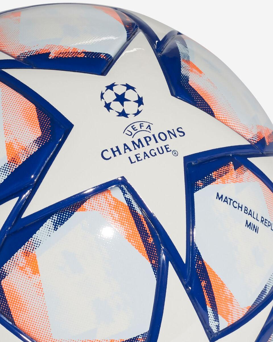 Pallone calcio ADIDAS FINALE 20 S5217705|UNI|1 scatto 2