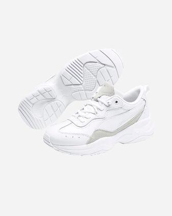 Scarpe sneakers PUMA CILIA LUX W