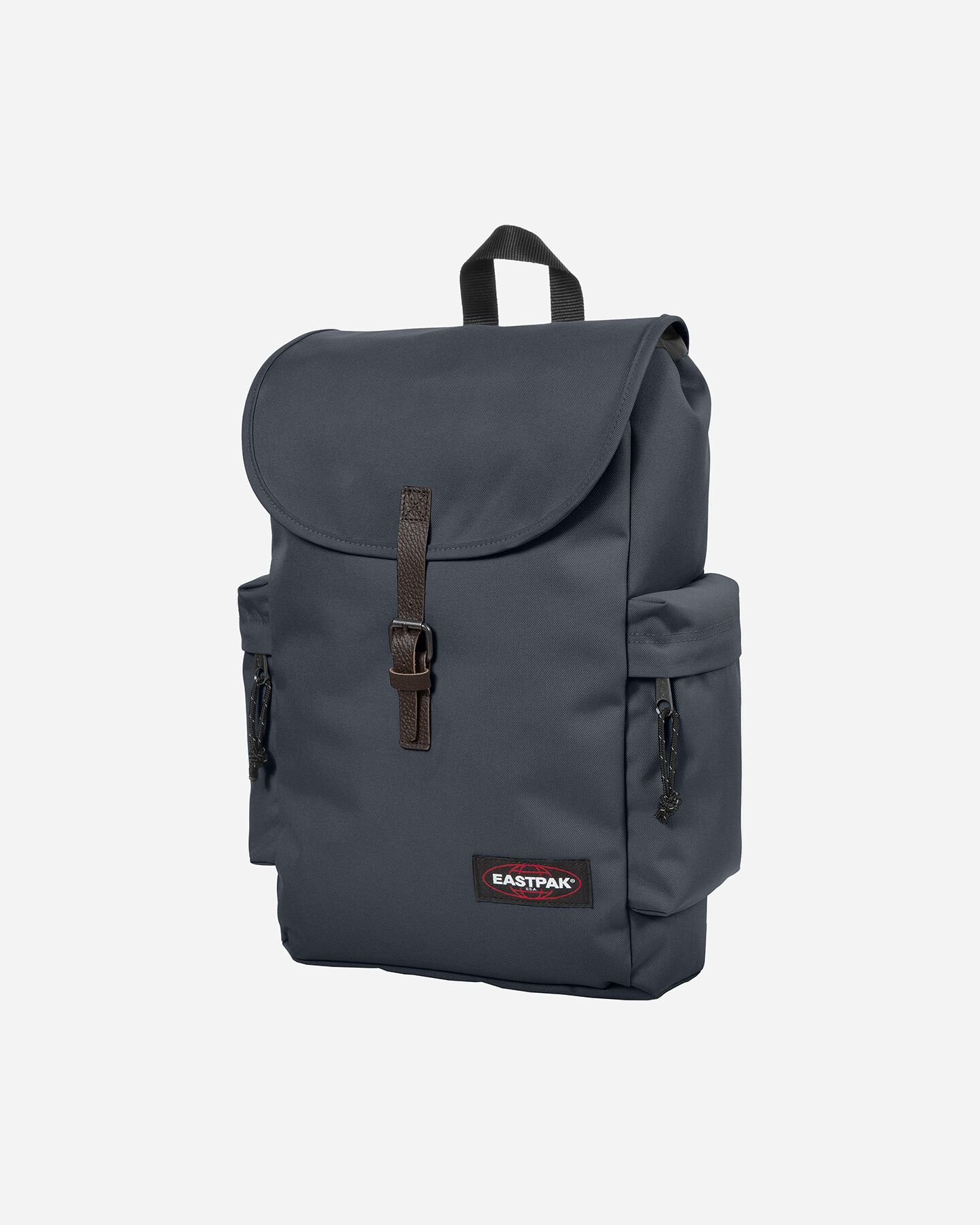 Zaino EASTPAK AUSTIN S1313557 scatto 0