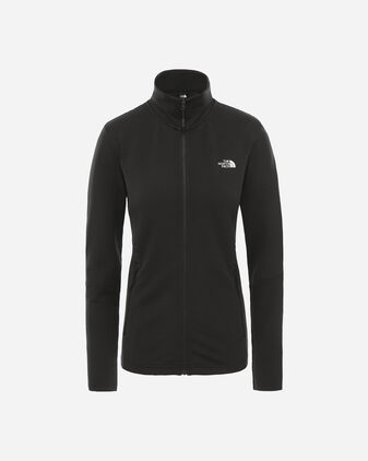 Pile THE NORTH FACE VARUNA W