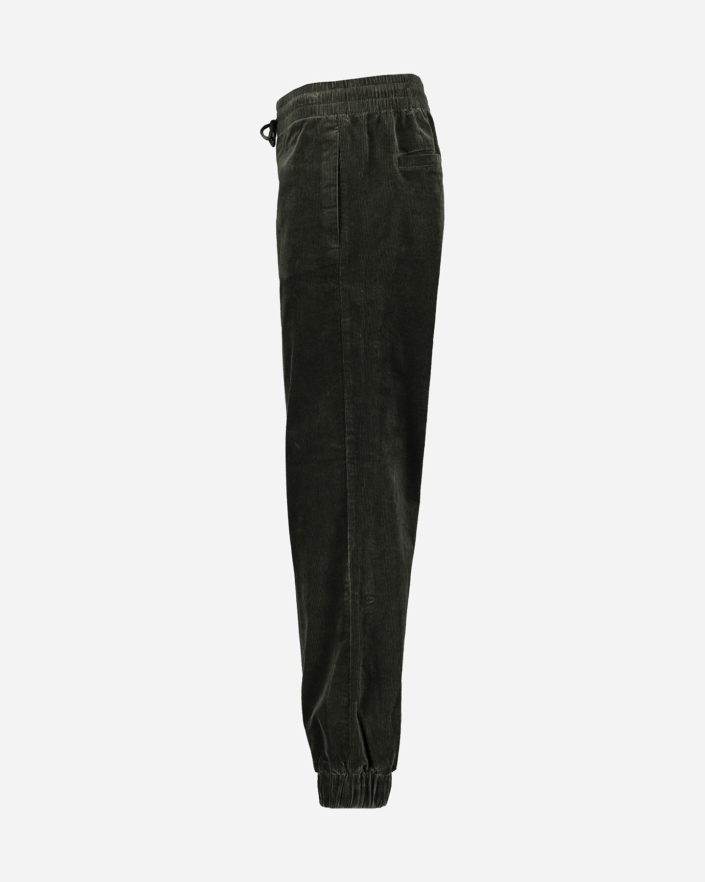 Pantalone outdoor REUSCH VELVET W S4081947 scatto 1