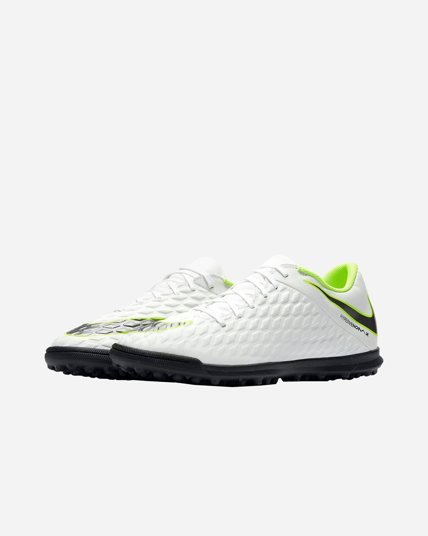 HYPERVENOM PHANTOMX 3 CLUB TF M