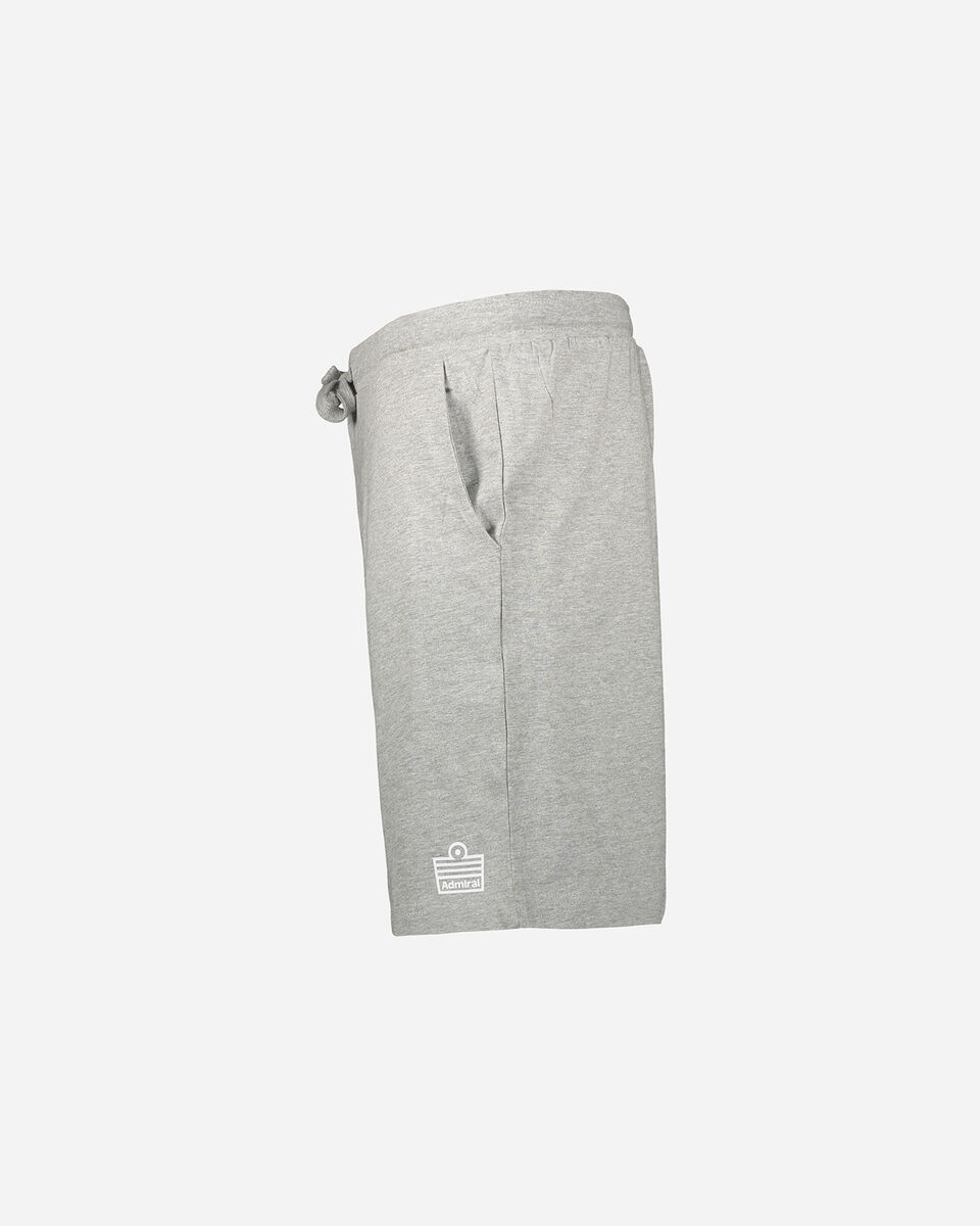 Pantaloncini ADMIRAL JERSEY M S4086999 scatto 1