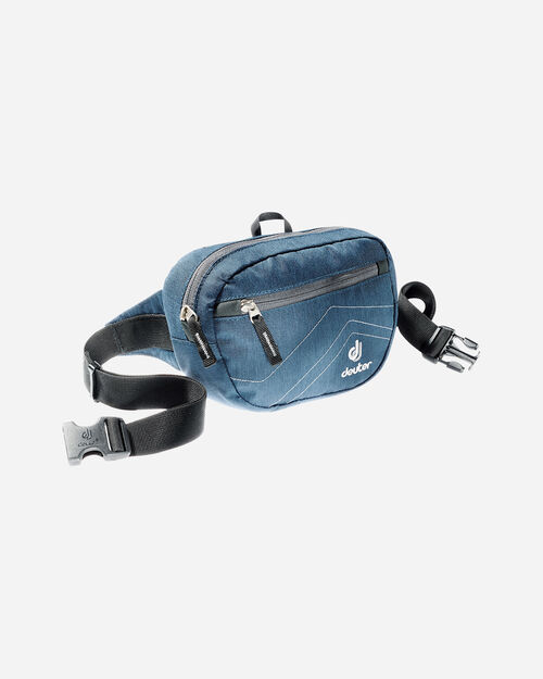 Accessorio DEUTER ORGANIZER BELT M