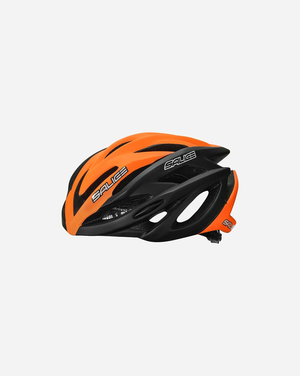 Casco bici SALICE GHIBLI S1308825 scatto 0
