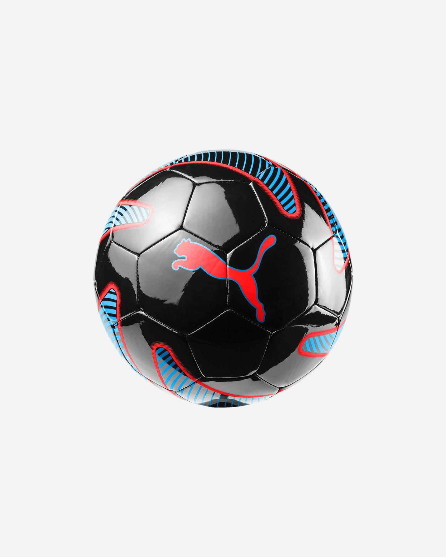 Pallone calcio PUMA BIG CAT 5 S2014593|04|5 scatto 0