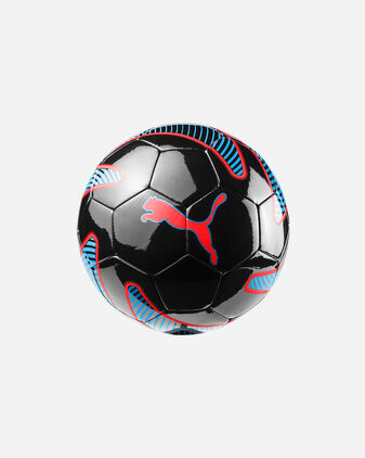 Pallone calcio PUMA BIG CAT 5