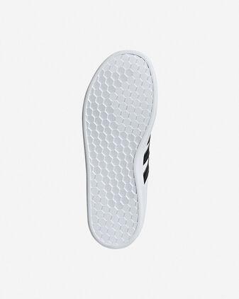 Scarpe sportive ADIDAS GRAND COURT JR GS