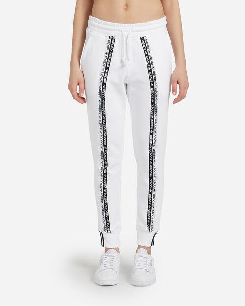 Pantalone ADIDAS R.Y.V. W