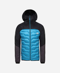 STOREAPP EXCLUSIVE uomo THE NORTH FACE IMPENDOR M