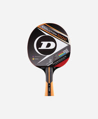 STOREAPP EXCLUSIVE  DUNLOP EVOLUTION 1000