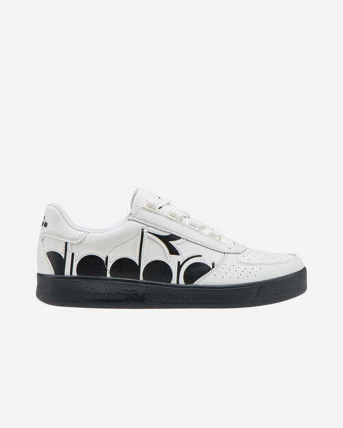 Scarpe sneakers DIADORA B. ELITE BOLDER M